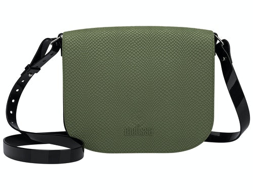 Essential Shoulder Bag