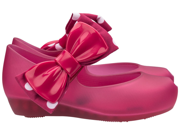 Mini Melissa Disney Ultragirl - M DREAMS