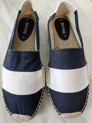 Original Dali Navy & White (Men)