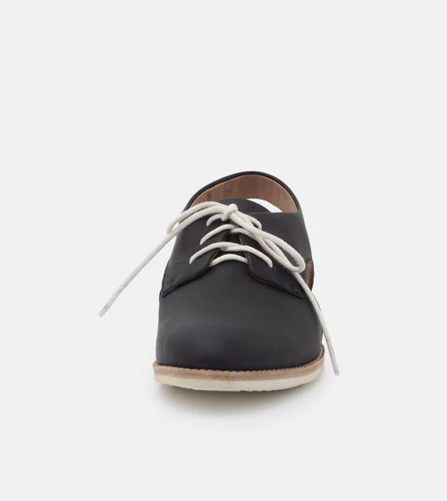 Slingback Black - M DREAMS