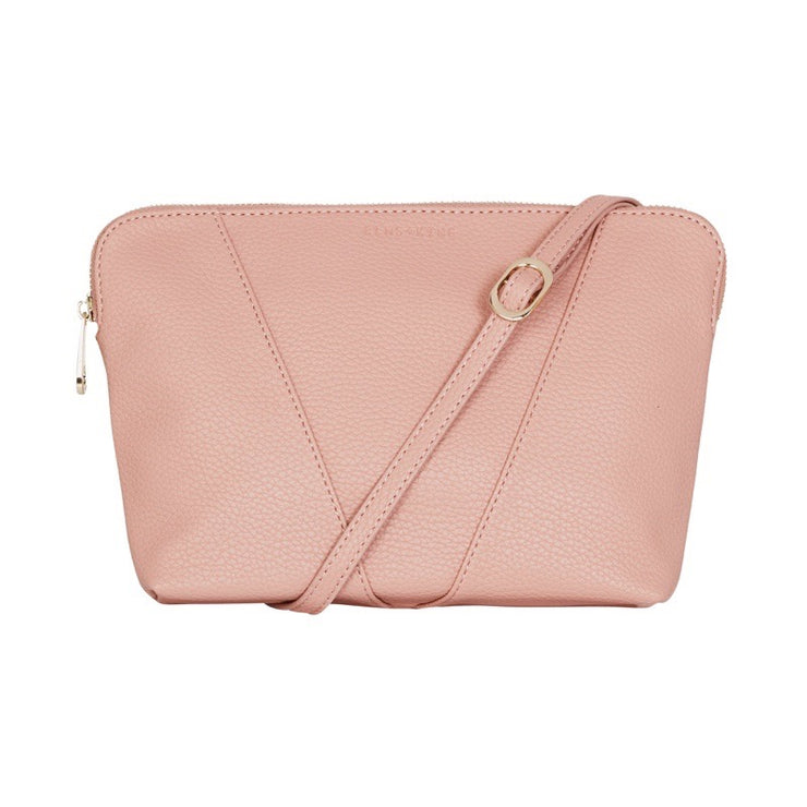 Milan Crossbody - M DREAMS