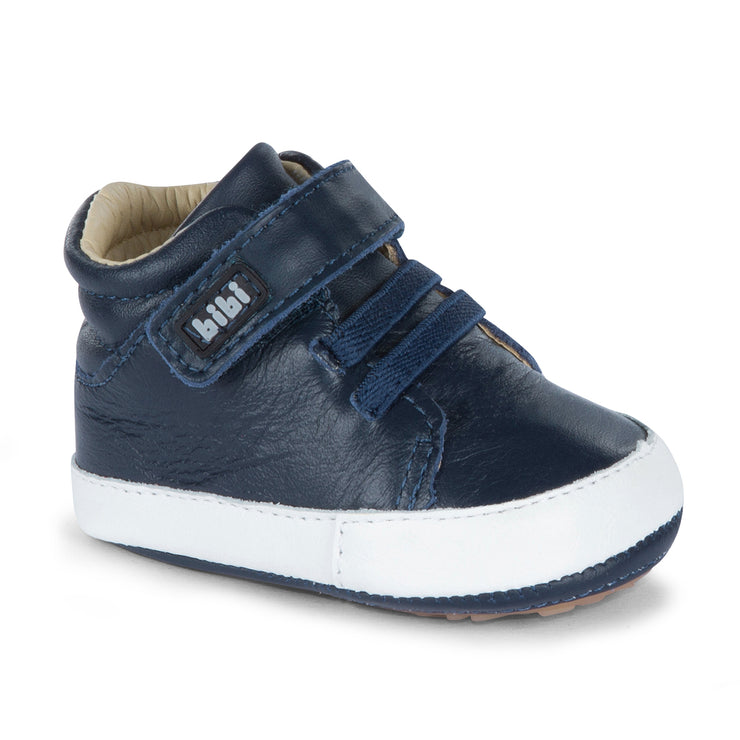 Afeto New VII Navy/White