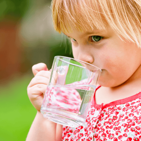 toddler water hydration