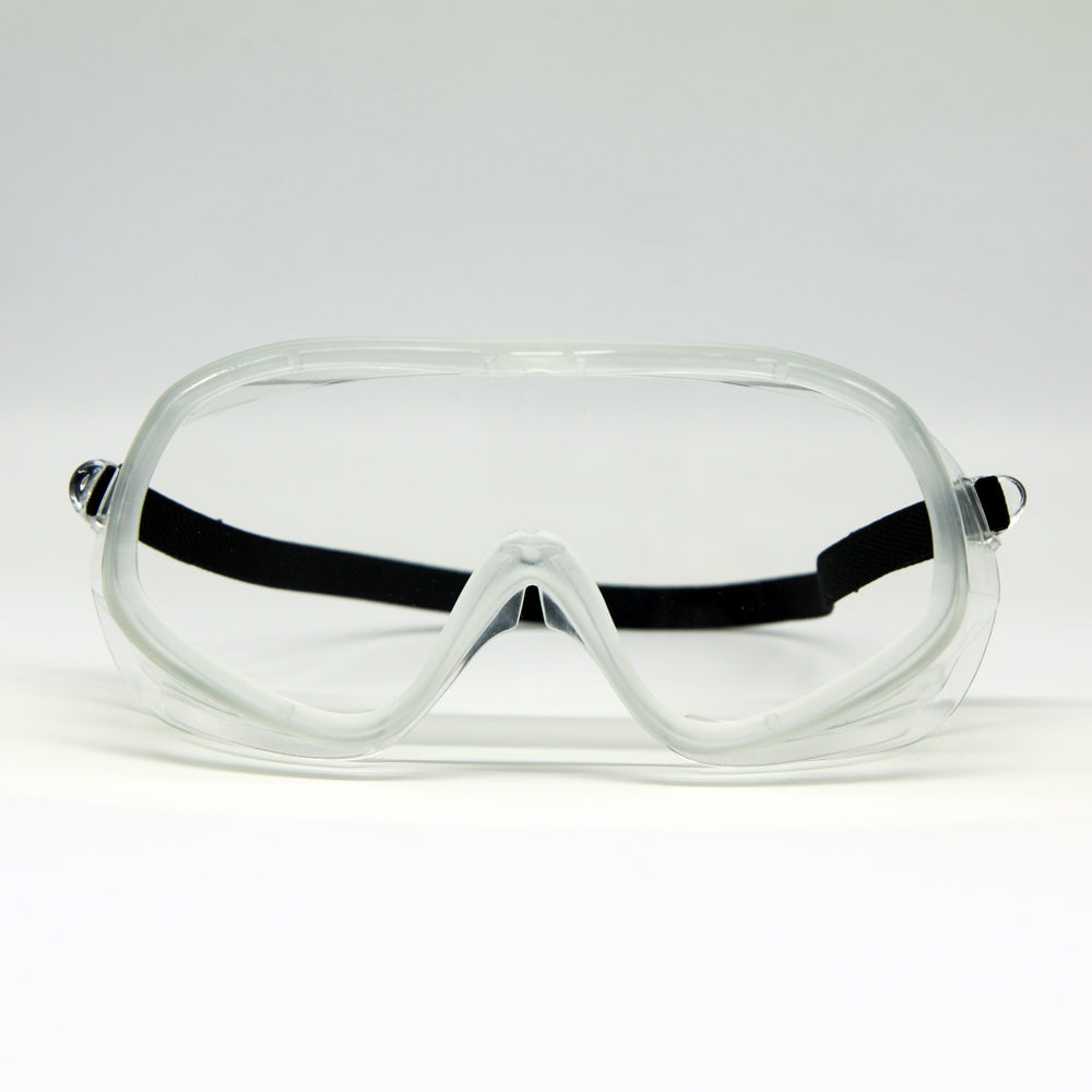 TPC Materials Handling Safety Goggles for variety of application for personal protection