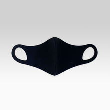 Load image into Gallery viewer, Business Starter PPE Kit: includes 10 neoprene masks