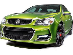 Holden VE VF 6.2L V8 LS3 385kw MAFless Tune Commodore Calais