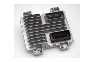 GM E38 ECM (ECU / PCM) Service No: 12597121 Suit Holden VZ VE L76 L98 6.0L V8