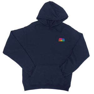 Brockhampton - Iridescence Unisex Hoodie - The Fresh Stuff US