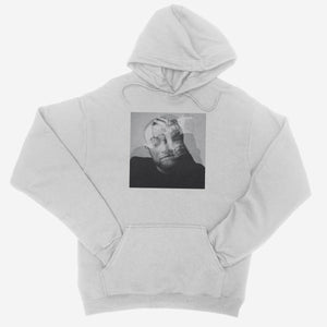 Mac Miller - Circles Cover Unisex Hoodie - The Fresh Stuff US