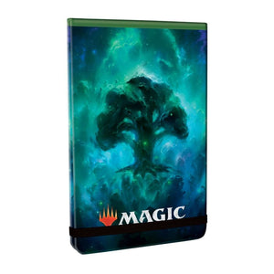 Ultra Pro Magic the Gathering Life Pad Celestial Forest (18299)