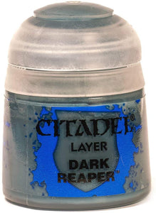 Citadel Layer Dark Reaper