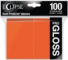 15607 DP: Eclipse Gloss Orange