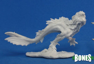 Reaper Miniatures Bones Sea Lion (77188)