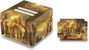 Ultra Pro Deck Box Pro Dual Magic the Gathering Limited Edition Modern Masters (86028)
