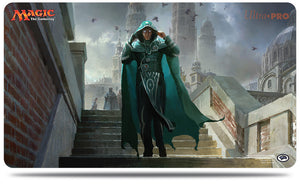 Ultra Pro Playmat Magic the Gathering Magic Origins Jace Beleren (86272)