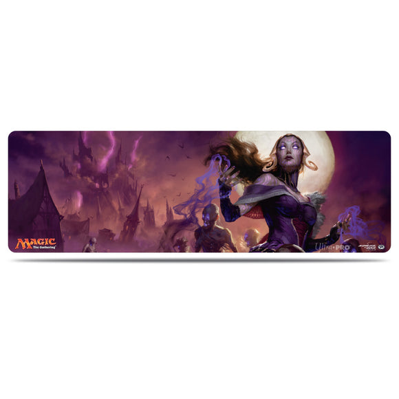 Ultra Pro 8' Playmat Magic the Gathering Eldritch Moon Liliana Key Art (86430)