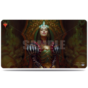 Ultra Pro Playmat Magic the Gathering Legendary Collection Queen Marchesa (86985)