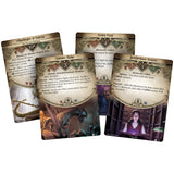 Arkham Horror: The Living Card Game - Return to the Forgotten Age