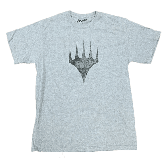 Magic the Gathering Planeswalker T-shirt - 2XL