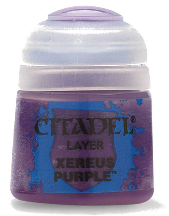 Citadel Layer Xereus Purple