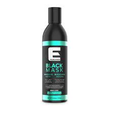 Elegance Black Mask 8.4 oz