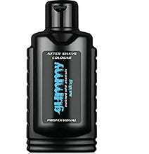 Load image into Gallery viewer, Fonex Gummy After Shave Cologne - Infinity 23.65 oz