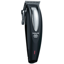 Load image into Gallery viewer, BaByliss Pro Lithium FX673 Clipper