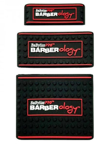BabylissPro Barberology Clipper Grips