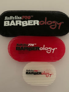 Babylisspro Hair Grippers