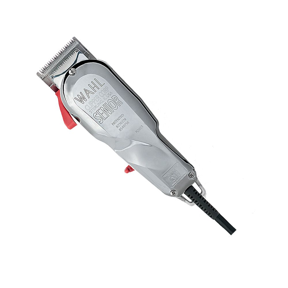 Wahl Professional 5 Star Senior Vintage Edition Premium Clipper