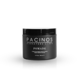 POMADE 4OZ - FIRM HOLD POMADE
