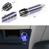 Image of Car Air Purifier