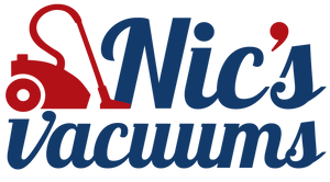 Nic's Vacuums & Services