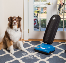 Load image into Gallery viewer, CORDLESS SUPRALITE LIGHTWEIGHT VACUUM