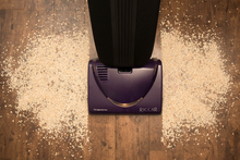 Load image into Gallery viewer, SUPRALITE STANDARD LIGHTWEIGHT VACUUM