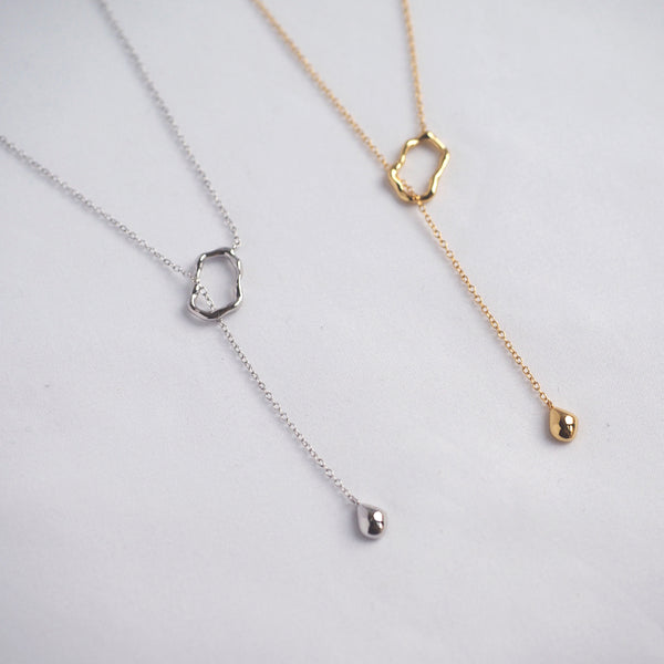 Cloe Necklace