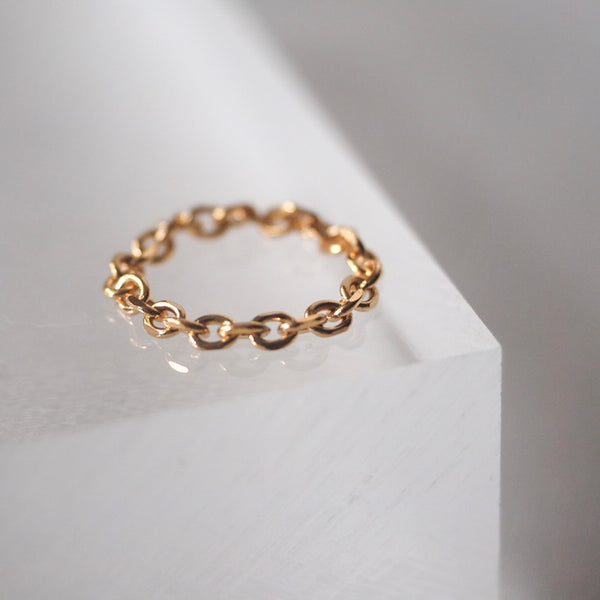 Kailas Chain Ring
