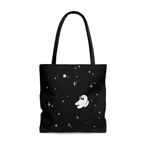 Among Us: Ejected Tote