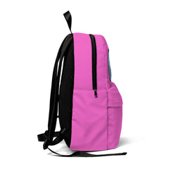 Among Us: Crewmate Backpack (Pink)