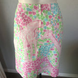 LILLY PULITZER SKIRT (8)