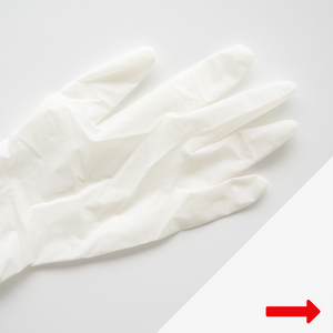 Medical Gloves | LIFEGUARD