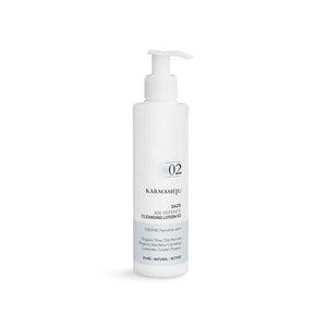 Daze / Cleansing Lotion 02