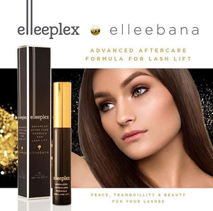 Elleeplex Conditioner