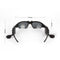 ABS & PC Bluetooth V3.0 Rechargeable Sunglasses