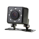 IP68 Waterproof  Car Rearview Night Vision Backup Camera