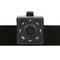 Car Rearview Night Vision Wide View Angle Backup Camera Waterproof/High Resolution/Low illumination