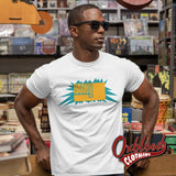 Harry J Allstars T-Shirt - Reggae 7 Records Shirts
