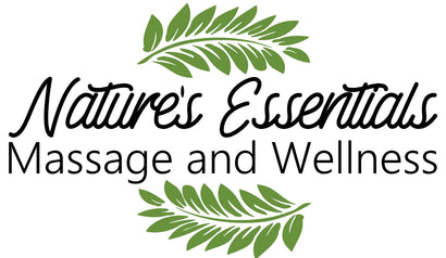 Nature's Essentials Massage and Wellness
