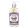 Opulent Blends Liquid Soap: Lavender Essentials