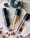 Pantry Natural Roll-On Perfume